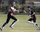 L&DCC WOMEN & GIRLS CRICKET: Provisional 2021 Programme