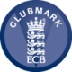 Cheshire Cricket Board Clubmark