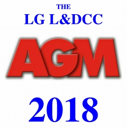 CALLING PAPERS: LG L&DCC AGM 2018