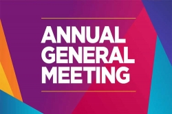 THE CALLING PAPERS FOR THE LG L&DCC AGM 2020