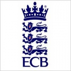 ECB UPDATES ON OVERSEAS PLAYERS AND MANAGED MIGRATION IN 2020