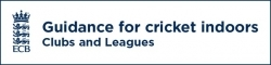 ECB INDOORS CRICKET GUIDANCE 04.12.2020 UPDATED 08.12.2020