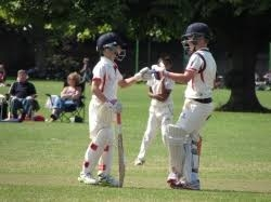 AGM: Merseyside Youth Cricket (The MYC)