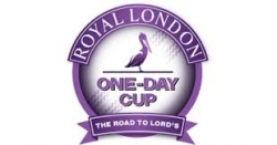 L&DCC ENTRIES TO THE ROYAL LONDON ECB NATIONAL CLUB T40 KO 2020