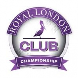 ROYAL LONDON ECB CLUB CHAMPIONSHIP – COMPETITION RESTRUCTURE FROM 2020 ONWARDS