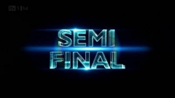 WEEK 7 3rd X1 SEMI-FINALS Saturday and Sunday Love Lane  Matches