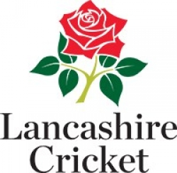 CONGRATULATIONS TO LANCASHIRE OVER 60s - COUNTY CHAMPIONS 2018