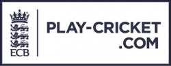 FREE PLAY-CRICKET TRAINING SESSIONS FROM ECB!