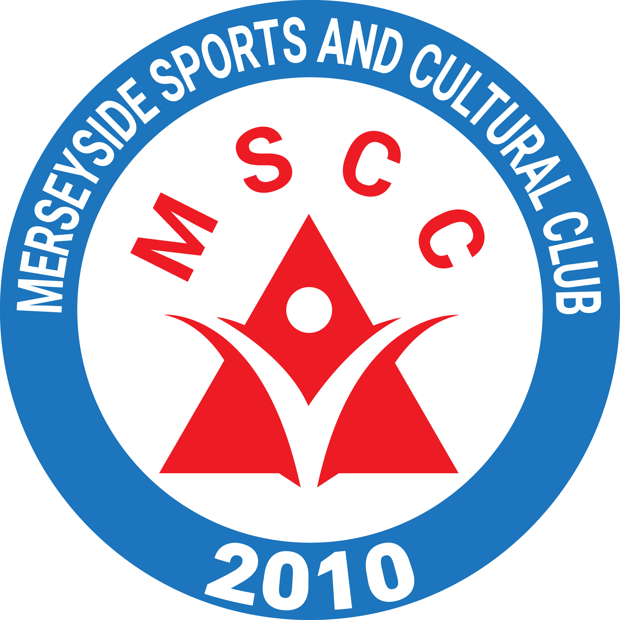 Merseyside Sports and Cultural CC